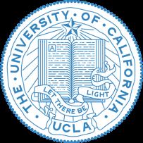 UCLA_emblem